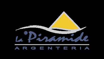 LaPiramide_Logo-01